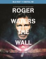 Product Roger Waters The Wall