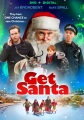 Product Get Santa