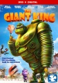 Product The Giant King