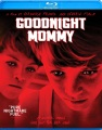 Product Goodnight Mommy