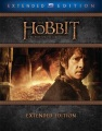 Product The Hobbit Trilogy