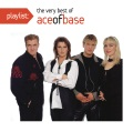Product Playlist: The Very Best of Ace of Base