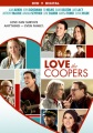 Product Love The Coopers