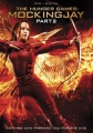 Product The Hunger Games: Mockingjay, Part 2