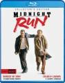 Product Midnight Run
