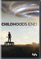 Product Childhood's End