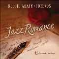Product Jazz Romance: A Beegie Adair Collection