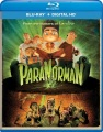 Product ParaNorman