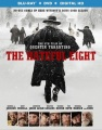 Product The Hateful Eight
