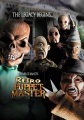 Product Retro Puppet Master