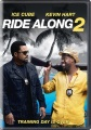 Product Ride Along 2