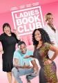 Product Ladies Book Club