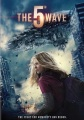 Product The 5th Wave