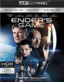 Product Ender's Game