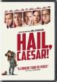 Product Hail, Caesar!