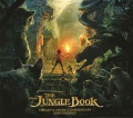 Product The Jungle Book [2016] [Original Motion Picture So