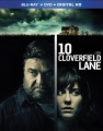 Product 10 Cloverfield Lane