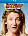 Product Fast Times at Ridgemont High