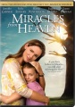 Product Miracles From Heaven