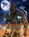 Product Ray Harryhausen: Special Effects Titan