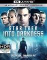 Product Star Trek Into Darkness