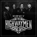 Product The Very Best of the Highwaymen