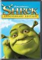 Product Shrek