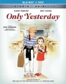 Product Only Yesterday
