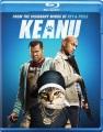 Product Keanu