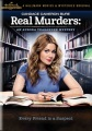 Product Real Murders: An Aurora Teagarden Mystery
