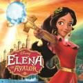 Product Elena of Avalor [Original TV Soundtrack]
