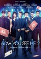Product Now You See Me 2
