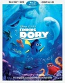 Product Finding Dory