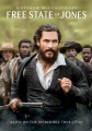 Product Free State of Jones