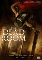 Product The Dead Room