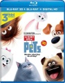 Product The Secret Life of Pets
