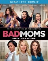 Product Bad Moms