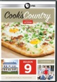 Product Cook's Country: Season 9