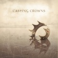 Product Casting Crowns