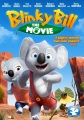 Product Blinky Bill: The Movie