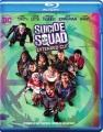Product Suicide Squad