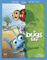 Product A Bug's Life