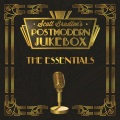 Product Postmodern Jukebox: The Essentials