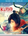 Product Kubo and the Two Strings