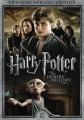 Product Harry Potter and the Deathly Hallows, Part I