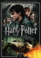 Product Harry Potter and the Deathly Hallows, Part II