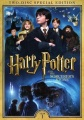 Product Harry Potter and the Sorcerer's Stone
