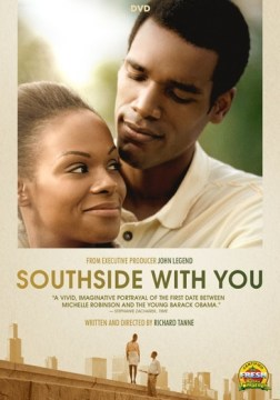 Product Southside With You