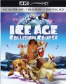 Product Ice Age: Collision Course