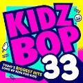 Product Kidz Bop 33
